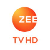 Watch Zee TV shows, movies & more Online in HD Live | ZEE5