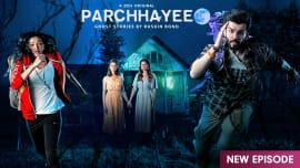 Watch Laal Ishq, TV Serial from &TV HD, online only on ZEE5